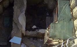 Roma scavi archeologici metropolitana