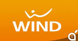 Wind telefonia mobile offerte promozioni 2017
