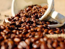 Caffe benefici salute