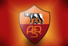 Roma Juventus Calcio streaming diretta tv