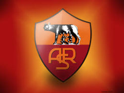 Roma Barcellona Calcio streaming diretta tv