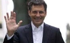 Fabrizio Frizzi condizioni di salute