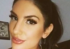 August Ames attrice