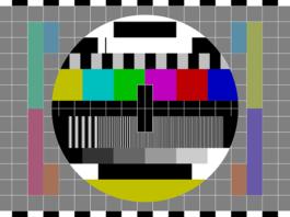 rai tv esenzione canone