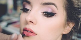 Cosmetica trend