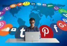Facebook giovani comunicazione