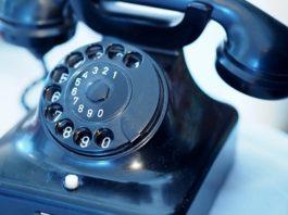 telefoni fatturazioni a 28 giorni