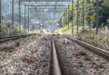 treno deraglia Seattle