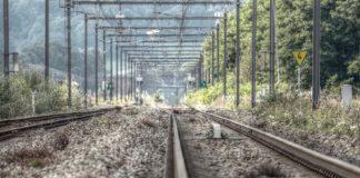 treno prostituta uccisa modena
