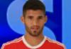 Lisandro Lopez Inter