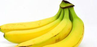 banane rivoluzionarie