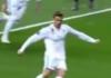 Cr7 rigore Cristiano Ronaldo Real Madrid contro Psg