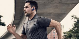 Consigli per la scelta Auricolari Bluetooth