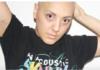 Alice Mafrica tumori calabria