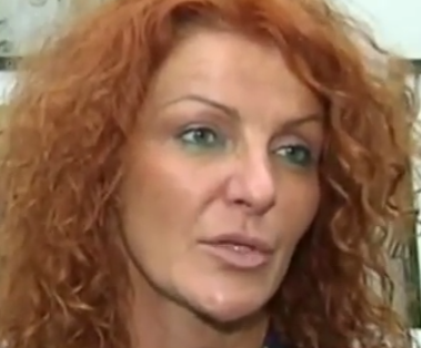 Luisa Zappini indagata permessi legge 104