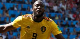 Belgio Giappone diretta streaming Mondiali 2018