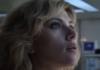 Scarlett Johansson attrice Avengers