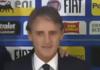 Ct Italia