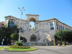 Sardegna Cagliari Turismo