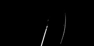 scopa elettrica quale scegliere