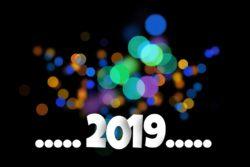 Calendario 2019 ponti festività