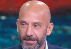 Gianluca Vialli malattia