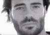 Giulio Berruti attore malattia fibromialgia