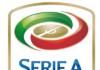 Serie A calendario anticipi e posticipi 2018-19