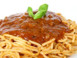 Carboidrati dieta fake news