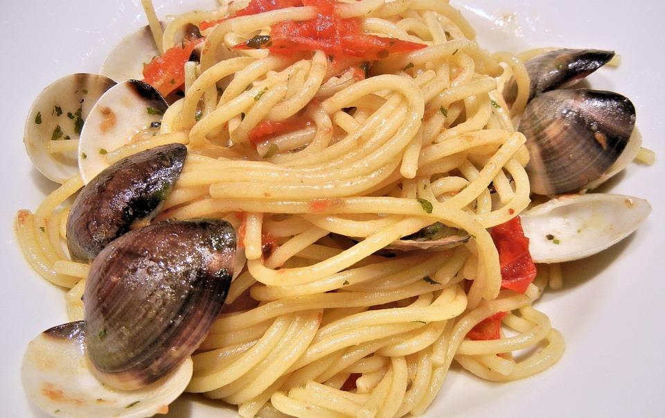 Pranzo Di Natale Cosa Cucinare Menu Della Tradizione Con Qualche Licenza News24web