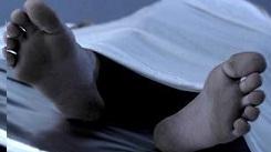 Donna creduta morta si risveglia e muore per ipotermia