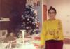 Teresa Calvano Facebook osteosarcoma