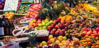 Diabete dieta mediterranea