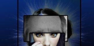 Dismorfofobia o sindrome di Quasimodo