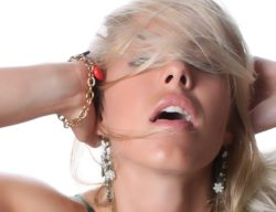 Ictus cefalea durante il piacere sessuale