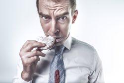 Fame nervosa cosa mangiare
