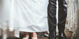 Matrimonio lampo dura appena 3 minuti