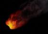 Meteorite più forte bomba hiroshima