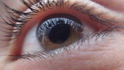 Glaucoma Giornata Mondiale