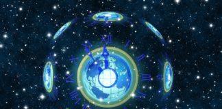 Orologio Apocalisse due minuti alla mezzanotte