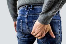 Prostata ingrossata le cose da sapere