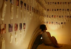 La storia dela ragazza che colleziona condom