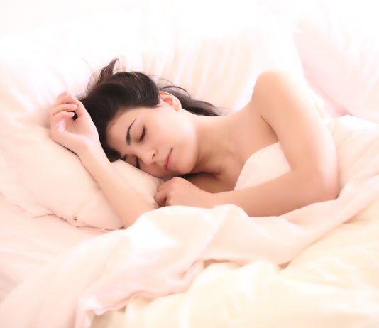 Sonno apnee notturne