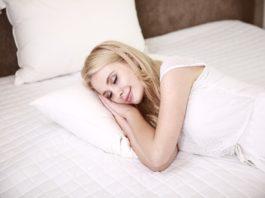 Consigli su come dormire bene