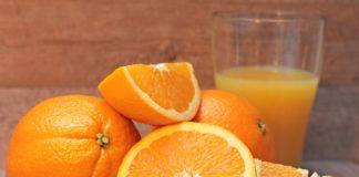 Vitamina D perché fa bene e in quali alimenti si trova