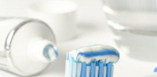 Bimba muore per reazione allergica al dentifricio