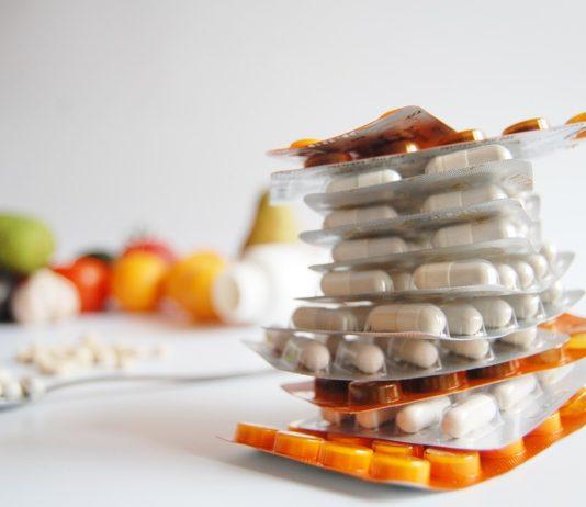 Aifa antibiotici ritirati