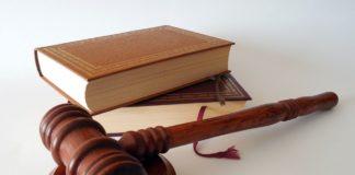 Giudice tribunale