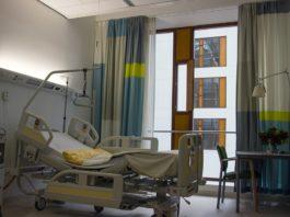 Ragazza stuprata e uccisa in ospedale pakistan