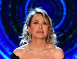 Barbara D'Urso reality show